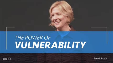 the power of vulnerability how to create a team of leaders by shifting inward books the power of vulnerability simply one question one q