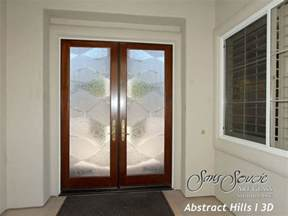 pictures of front doors with glass double entry doors sans soucie art glass