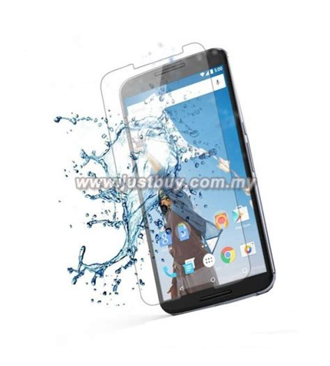 Nexus 9 Tempered Glass Protection Screen 026mm nexus 6 9h tempered g end 12 18 2017 7 31 pm myt