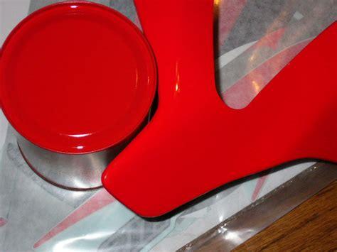 aprilia paint code is here