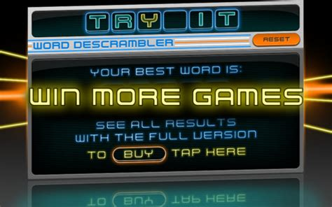 scrabble word descrambler word descrambler lite scrabble assistant app for