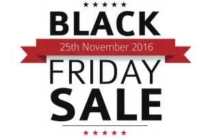 black friday light sale black friday membership deals dundalk rackets club