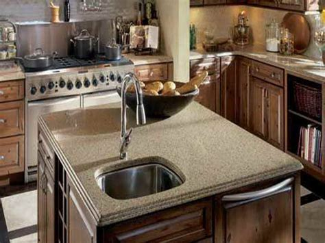 Cost Of Quartz Countertops Installed by Miscellaneous Best Silestone Cost Silestone Cost