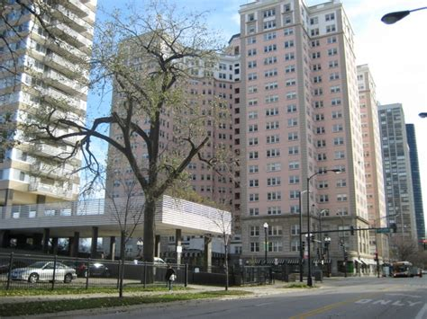 Apts For Rent In Edgewater Chicago Edgewater Apartments Rentals Chicago Il