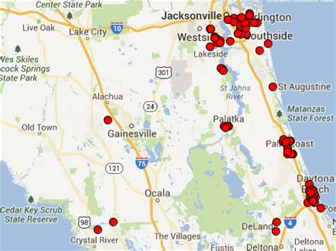 florida red light camera locations inside the controversy over florida s potential removal of