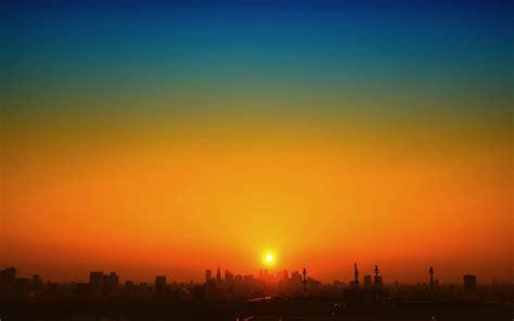 sunset orange orange sunset wallpaper 30007 1920x1200 px hdwallsource com