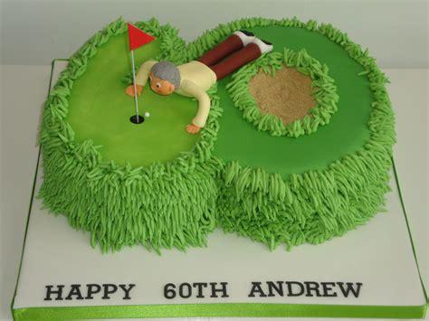 number  golf cake celebration cakes cakeology