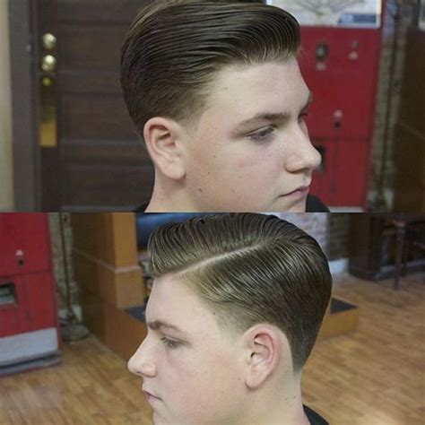 mens haircuts columbus ohio 1803 best haircuts images on pinterest barbers men s