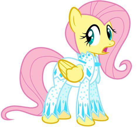 my pony l mlp princess fluttershy pixshark com images