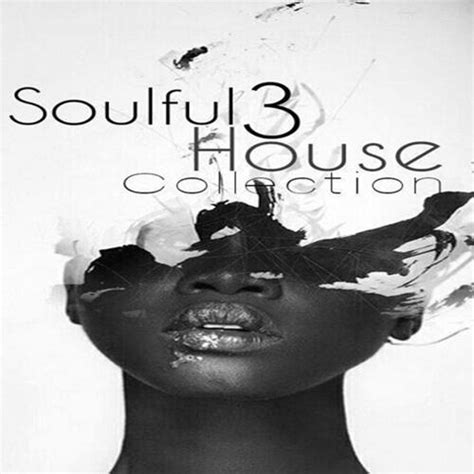 soulful house music 2014 va soulful house collection vol 3 2014 320kbpshouse net