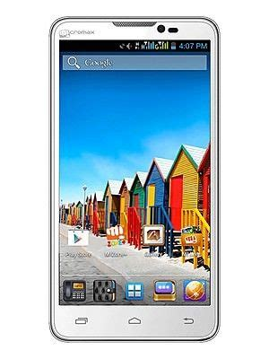 canvas doodle indian price micromax a111 canvas doodle price in india