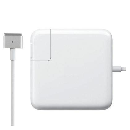 Adaptor Apple 60w Magsafe 1 apple macbook pro 60w magsafe 2 power adapter uk