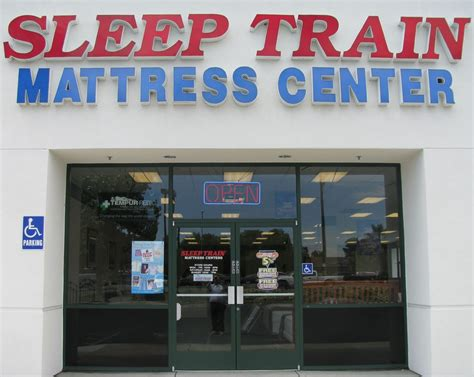 Mattress Stores San Jose by Sleep Mattress Centers 26 Photos 38 Reviews