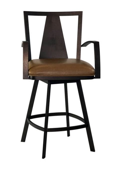 California Stools Bars Dinettes by San Francisco Bay Area Kitchen Counter Stools Wood