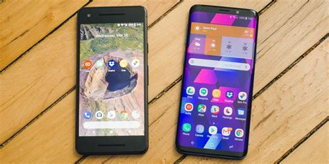 best android phone of the year the best android phones for 2018 reviews by wirecutter