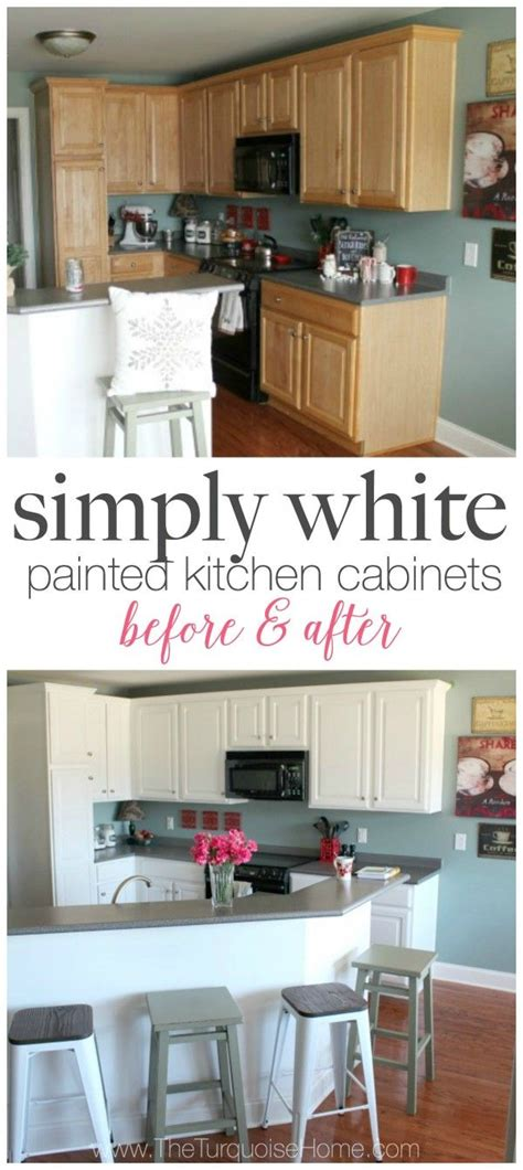 spraying kitchen cabinets white 1000 images about share your craft on pinterest