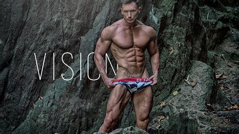 bodybuilding motivation 2017 destroy this workout song a vision inspirational bodybuilding motivation 2017 fitnessviral