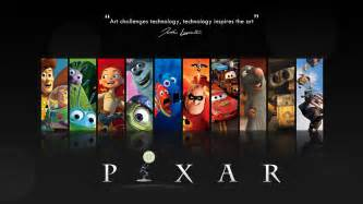 Pixars lessons from pixars rules of storytelling every marketer should know