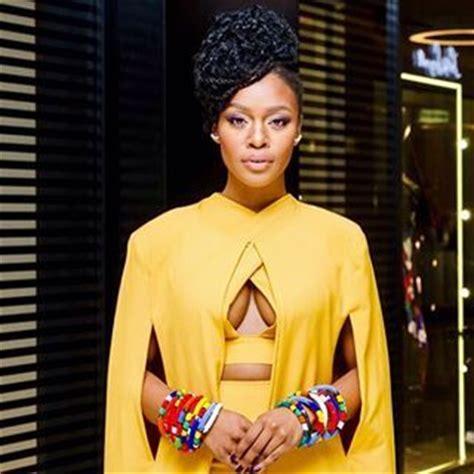 jessica nkosi skirt necklace tribal fashion 45 best images about nomzamo mbatha on pinterest she