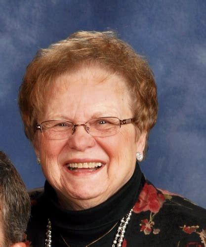 obituary for j borland send flowers charles b