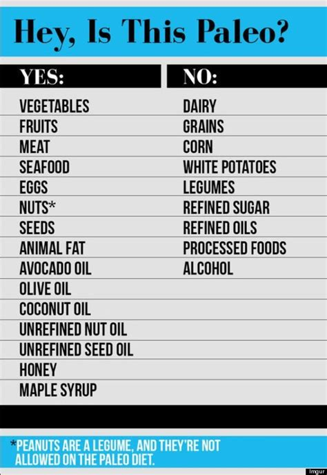 new year 2015 food list the best healthy tips for 2015 including soup