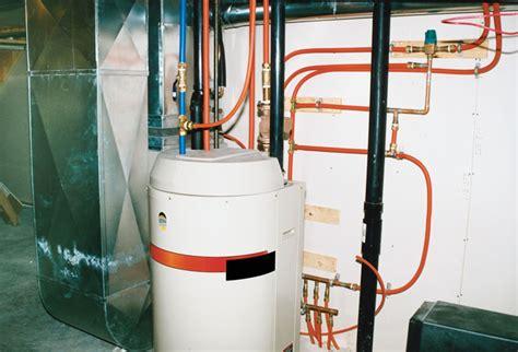 Kitec Plumbing System by Kitec Plumbing River