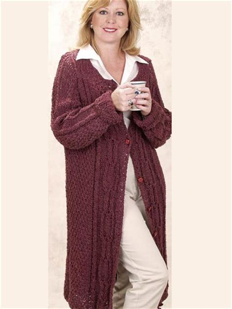 knitting patterns for jackets free cardigan knitting patterns moss knitted coat