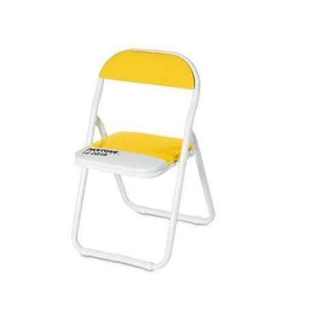 sedie seletti sedie seletti pantone idee per la casa