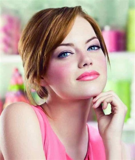 hair colors for fair skin blue best hair color for grey blue green and fair skin