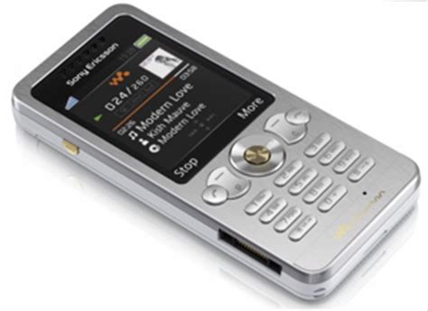 Handphone Nokia Model Lama sony ericsson unveils most affordable walkman phone but