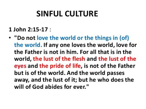 what is the app that love lust or run use warfare against the world spiritual warfare 2