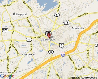 South Carolina Search Warrant Laws County Html Autos Weblog