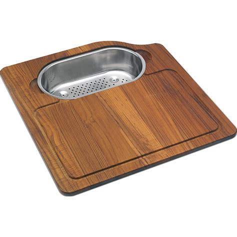 kitchen with cutting board and colander cutting boards colanders franke kitchen systems