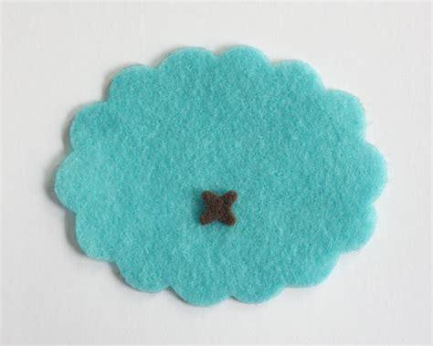 yeti softie pattern how to make a kawaii yeti monster plush softie