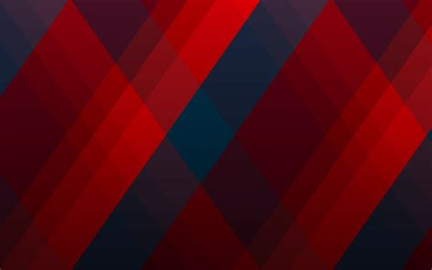 wallpaper black red blue red and blue wallpapers wallpaper cave