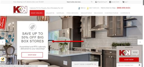 kitchen cabinet kings discount code 15 off kitchen cabinet kings coupon codes 2018 dealspotr