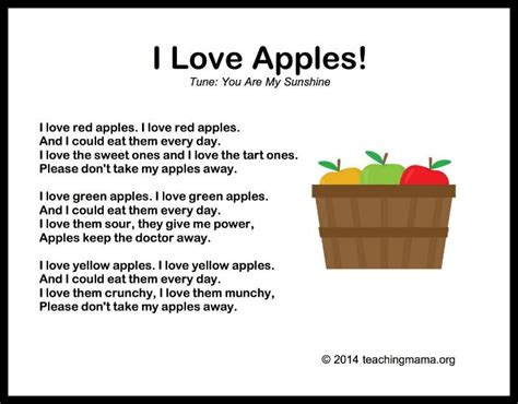 theme songs for kindergarten 619 best apples images on pinterest apples preschool