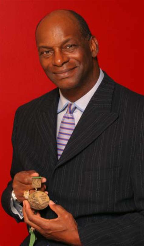 usa olympic gold medal winner bob beamon joins schulte sports marketing  public relation