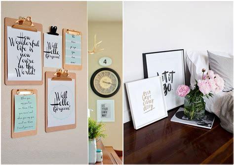 decoracion con laminas paco escriv 225 muebles las letras dan el salto de los
