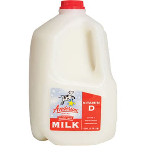 can i give my milk can i give my baby whole milk