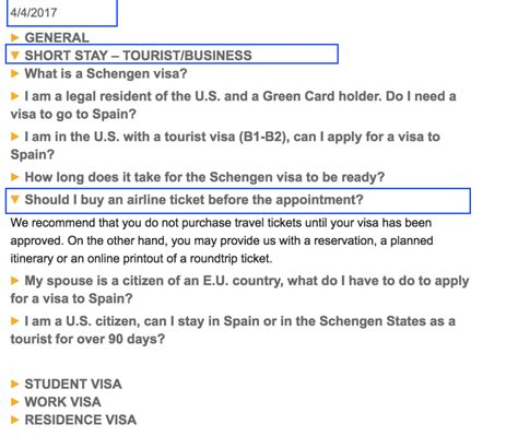 Sle Proof Of Employment Letter For Schengen Visa Employment Verification Letter For Visa Sle Employment Letter For Schengen Visa Letter Sle