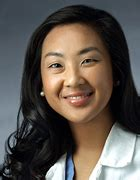 Quyen Chu Md Mba Facs by Faculty Department Of Otolaryngology Georgetown
