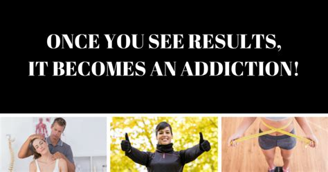 weight loss knoxville tn knoxville physical therapy chiropractor knoxville tn