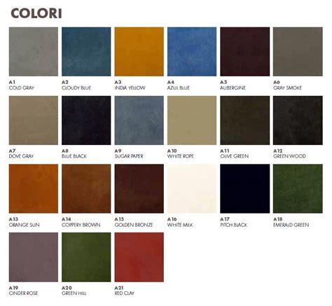 colori pavimenti cementine pavimenti tradizionali quali formati in