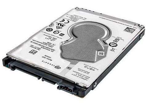 Hdd Notebook Seagate 500gb 2 5 Sata 5400 Rpm seagate 1tb st1000lm035 5400rpm 128mb 2 5 quot sata notebook hdd