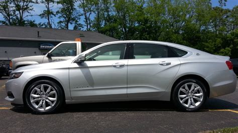 impala new fairview adds backup to new 2016 impala