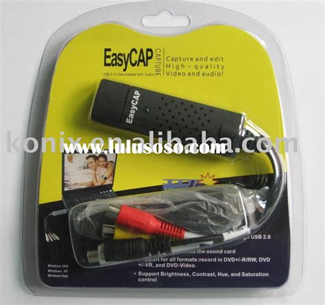 Tv Card Usb usb tv capture card usb tv capture card manufacturers in