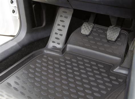 tappeti per auto personalizzati acquistare tappetini auto su misura