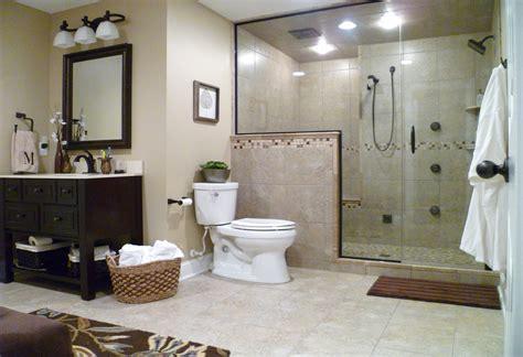 home improvement ideas bathroom important elements of best bathroom remodels ward log homes