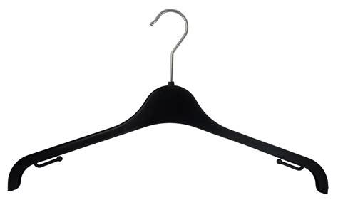 High Slide Blouse plastic hangers for tops uk hang plas ltd